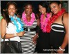 Sheree Whitfield and guests