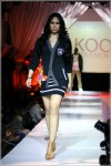 AKOO Fashion Show