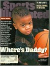 SI deadbeat dad issue