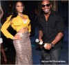 Joseline and Stevie J Love and Hip Hop Atlanta cast in New York