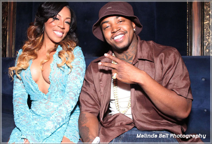 Kmichelle And Scrappy Smiles Rszd Sandra Rose