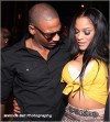 Stevie J and Joseline-rszd
