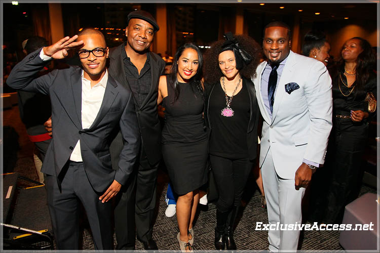 Ashley Reid Pebbles Daughter http://sandrarose.com/2012/09/ascap-rhythm-and-soul-honors-t-i-michael-mauldin-and-pebbles-hosted-by-devyne-stephens/