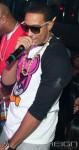 Ludacris Hosts REIGN Fridays