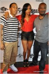 Ludacris, LeToya Luckett, Big Tigger