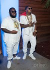 LIL SCRAPPY PRIVE GRAND OPENING - CTRLATL.COM