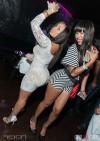 REIGN Fridays at Reign Nightclub in Atlanta