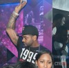 Jim Jones at Prive Nightclub