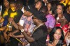 Young Jeezy hosts Reign Fridays