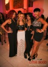 TIPs PEEP SHOW BET HH Awards AFTER PARTY 2013