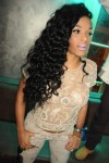 Joseline Hernandez at Krave Lounge2