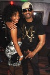Stevie J at Krave Lounge1