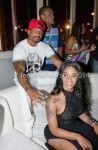 Love and Hip Hop Atlanta Season 3 Premiere Viewing Party