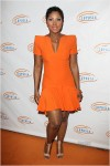14th Annual Lupus LA Orange Ball