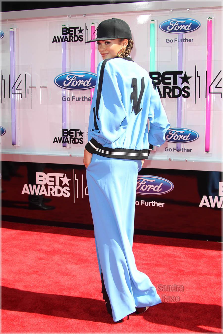 2014 BET Awards