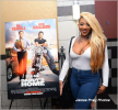 Jermaine Dupri Hosts Daddy's Home