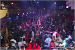 CIAA Men's Tournament After Party