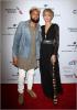 Zendaya Coleman and Odell Beckham Jr