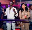 Gucci Man, Keyshia Ka'oir