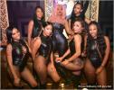 Keyshia Ka'oir Hosts Medusa Lounge