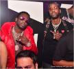 Gucci Mane, 2 Chainz