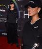 Rihanna at FNA Awards