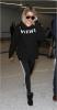 Khloe Kardashian in LA