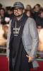 Sean Paul at I am Bolt World Premiere