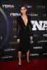 Zendaya at FNA Awards