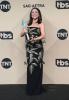 Julia Louis-Dreyfus at 2017 SAG Awards