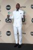 Mahershala Ali at 2017 SAG Awards