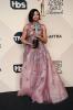 Taraji P. Henson at Screen Actors Guild Awards