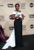 Uzo Aduba at 2017 SAG Awards