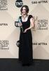 Winona Ryder at 2017 SAG Awards