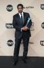 Denzel Washington at 2017 SAG Awards