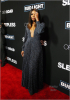 Gabrielle Union at LA Premiere of SLEEPLESS