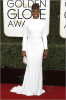 Issa Rae at Golden Globes