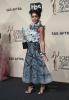 Janelle Monae at Screen Actors Guild Awards
