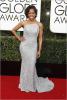 Regina King at Annual Golden Globes