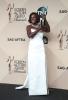 Viola Davis at 2017 SAG Awards