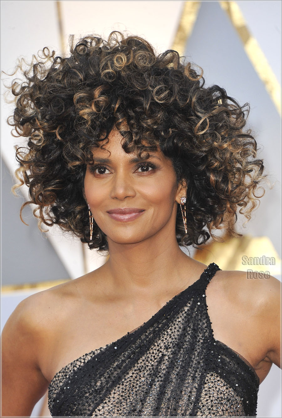 Halle Berry wenn31089049 halle berry's hair stylist wants you to know
