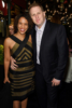 Michael Rappaport & Kebe Dunn