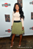 Gabrielle Union Book Tour After Party