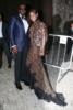 Sean Combs & Cassie Ventura