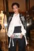 Ruth Negga at Louis Vuitton x Vogue Event