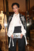 Ruth Negga at Louis Vuitton x Vogue Event