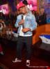 rapper Bre-Z
