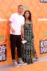 Stephen & Ayesha Curry