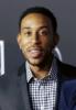 """Christopher """"Ludacris"""" Bridges"""