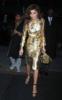 Zendaya Wearing Giuseppe di Morabito